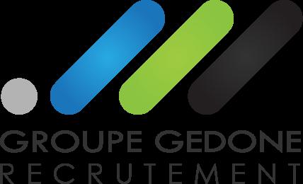 Groupe Gedone Recrutement